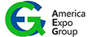 AMERICA EXPO GROUP